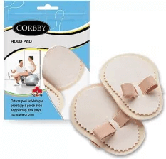 corbby-opinie